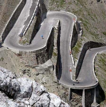 motorrad-touren-alpen